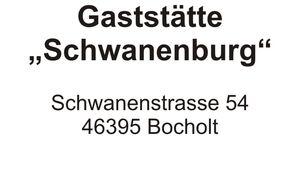 banner-schwanenburg