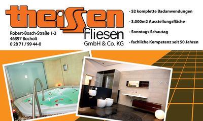 banner-theissen-400